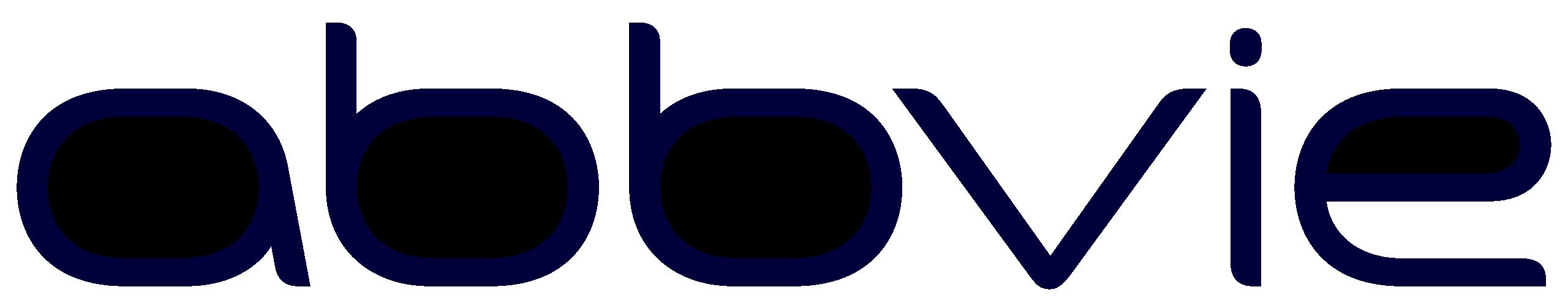 AbbVie Pharmaceutical Research & Development